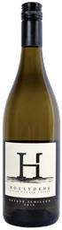 Hollydene Estate Estate Semillon 2018
