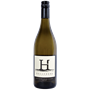 Hollydene Estate Semillon 2018